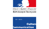 French Ministry of Culture and Communications