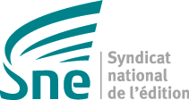 Communiqué du Syndicat National de l'Edition
